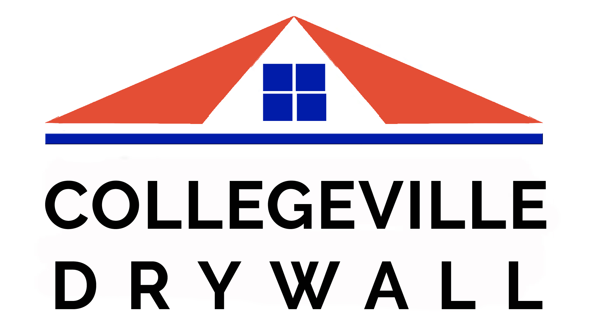 Collegeville Drywall