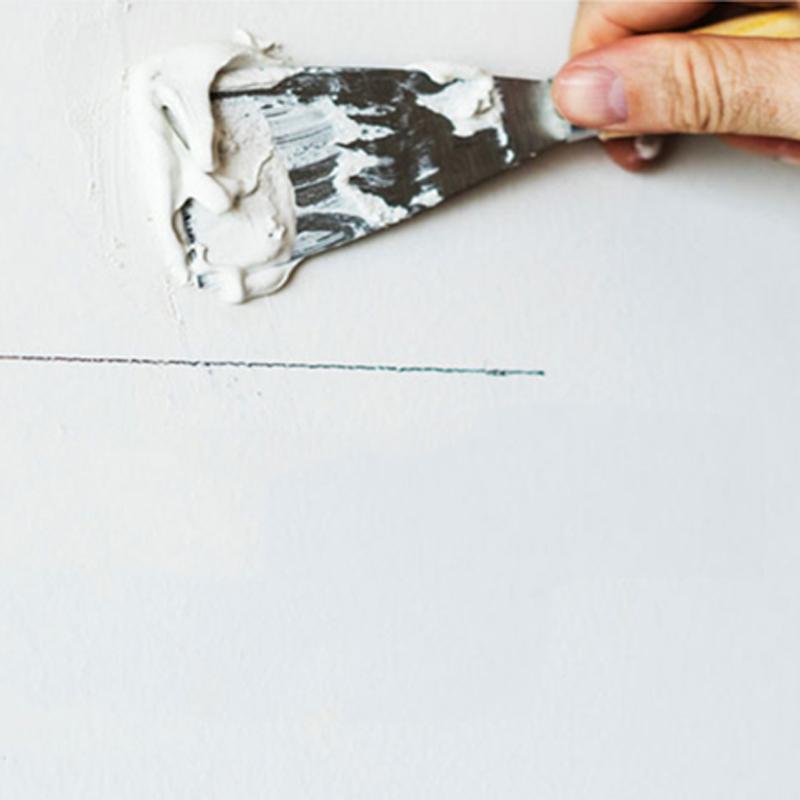 Drywall Mud Knife Tool